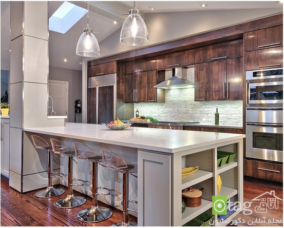 mdf-and-wood-kitchen-cabinet-designs (1)
