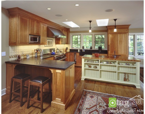 mdf-and-wood-kitchen-cabinet-designs (16)