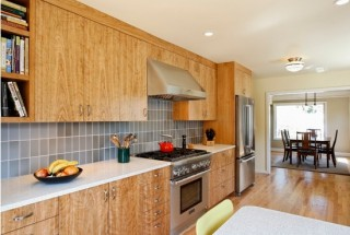 mdf-and-wood-kitchen-cabinet-designs (7)