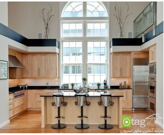 mdf-and-wood-kitchen-cabinet-designs (9)