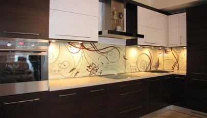 mdf-cabinet-design-ideas (7)