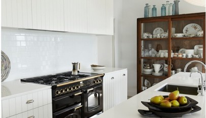 mdf-kitchen-cabinet-design-ideas (2)