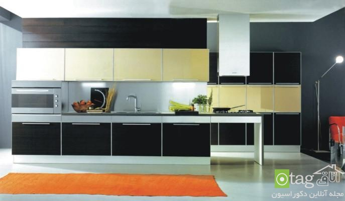 mdf-kitchen-cabinets (1)