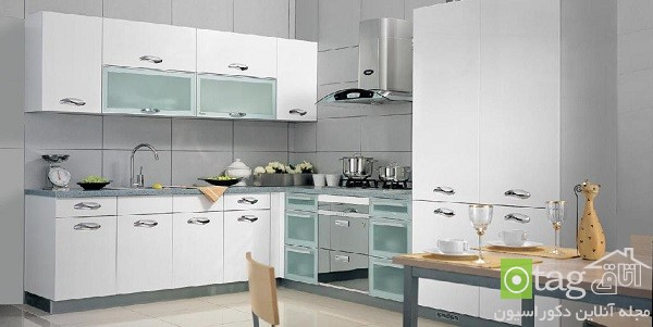 mdf-kitchen-cabinets (10)