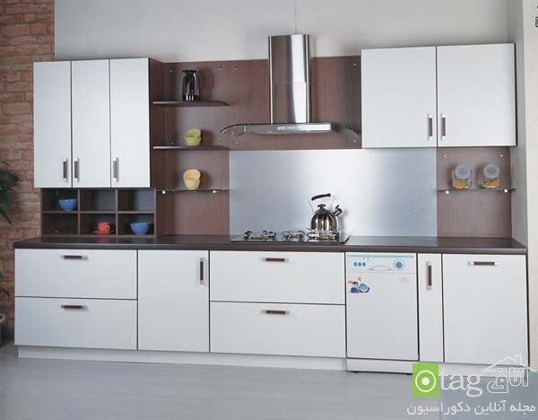 mdf-kitchen-cabinets (11)