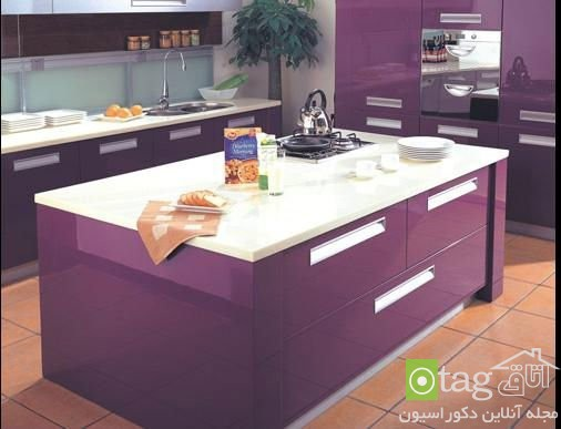 mdf-kitchen-cabinets (13)