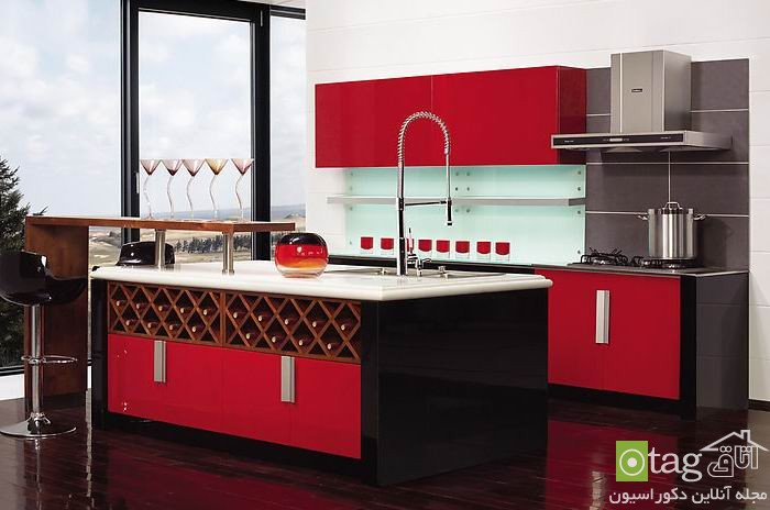 mdf-kitchen-cabinets (14)