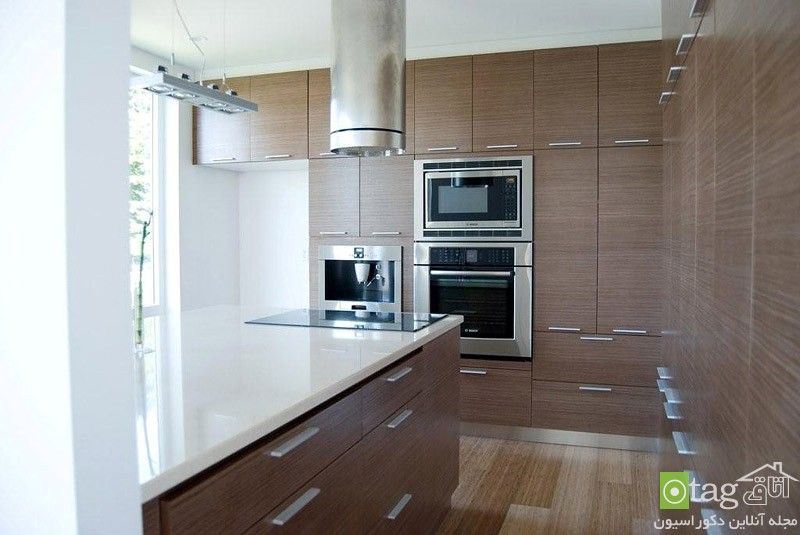 mdf-kitchen-cabinets (2)