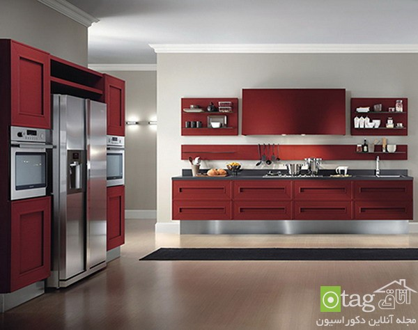 mdf-kitchen-cabinets (3)