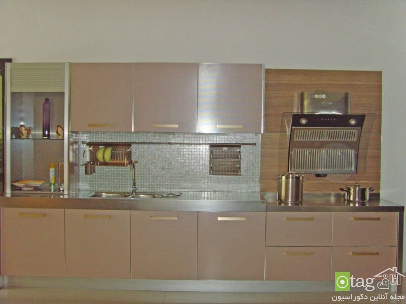 mdf-kitchen-cabinets (4)