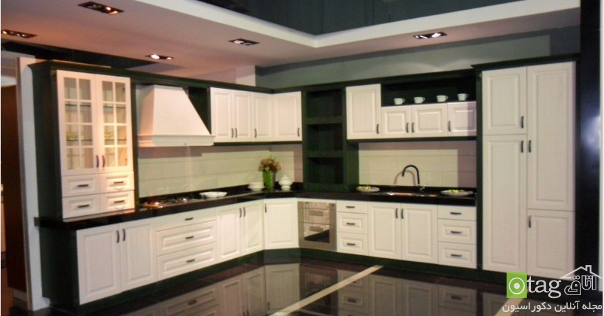 mdf-kitchen-cabinets (5)