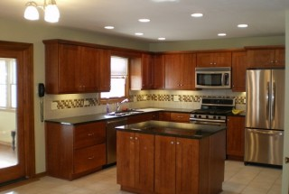 mdf-kitchen-cabinets (7)