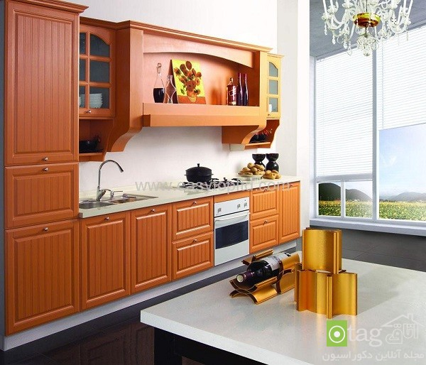 mdf-kitchen-cabinets (9)