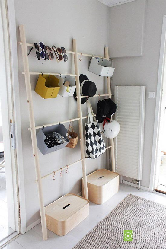 minimalist-closet-designs-for-bedrooms (10)
