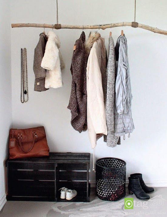 minimalist-closet-designs-for-bedrooms (13)