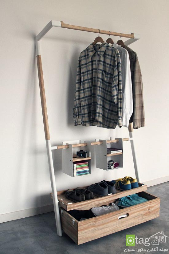minimalist-closet-designs-for-bedrooms (15)