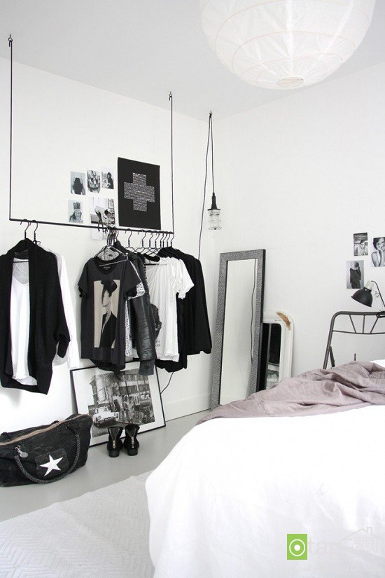 minimalist-closet-designs-for-bedrooms (16)