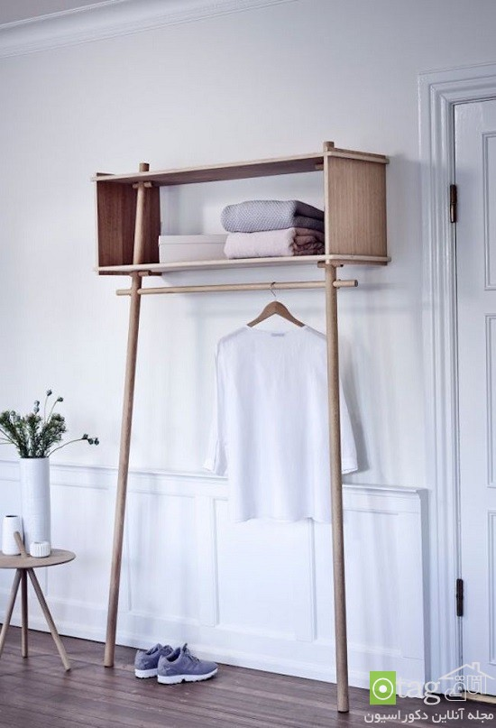 minimalist-closet-designs-for-bedrooms (3)