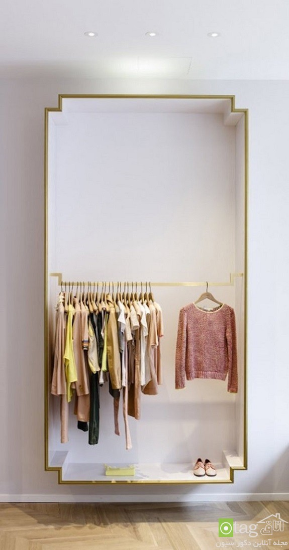 minimalist-closet-designs-for-bedrooms (5)