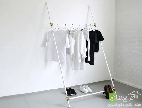 minimalist-closet-designs-for-bedrooms (7)