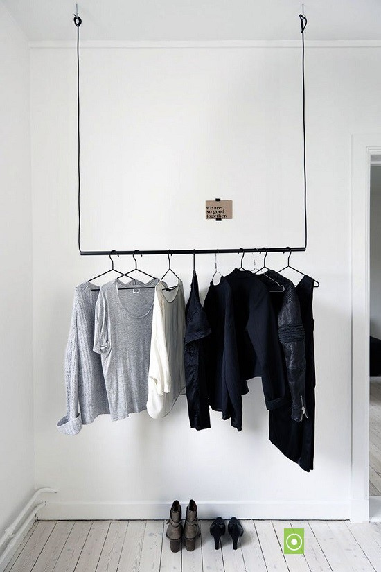 minimalist-closet-designs-for-bedrooms (9)