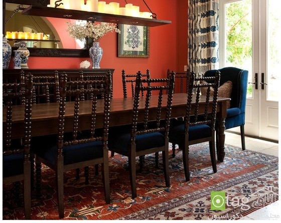 mixed-antique-design-with-modern-decoration (10)