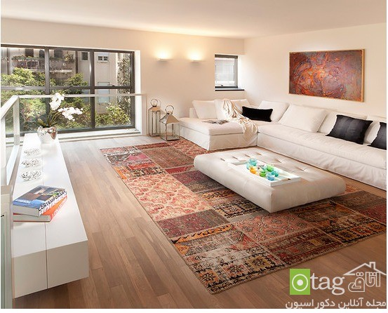 mixed-antique-design-with-modern-decoration (12)