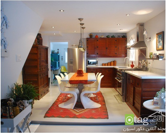 mixed-antique-design-with-modern-decoration (4)