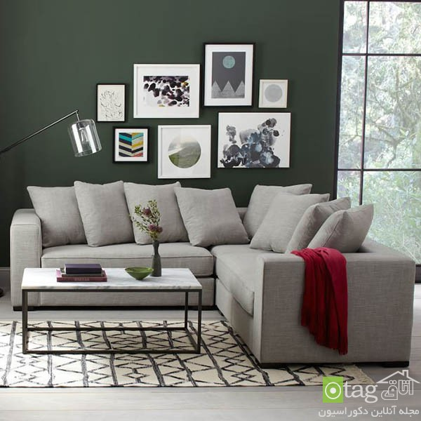 modern-L-shape-sofa-designs (18)