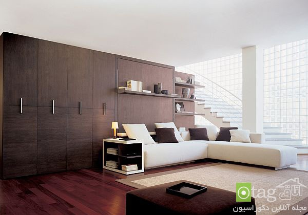 modern-L-shape-sofa-designs (2)