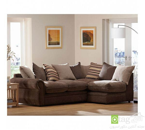 modern-L-shape-sofa-designs (3)