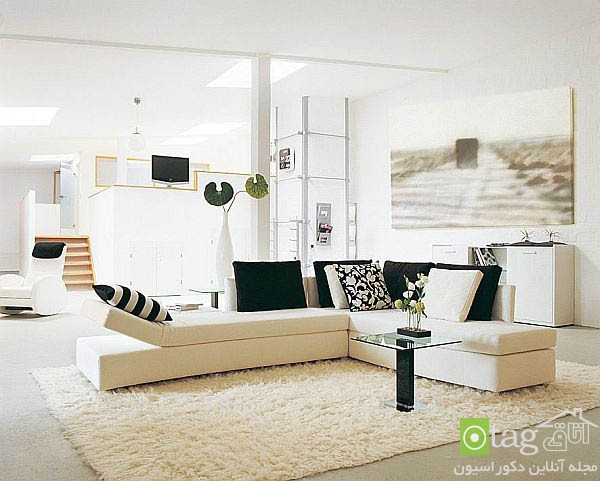 modern-L-shape-sofa-designs (7)
