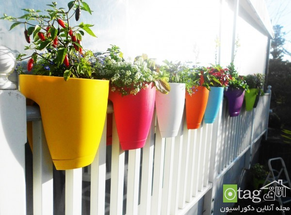 modern-and-artistic-planter-design-ideas (2)