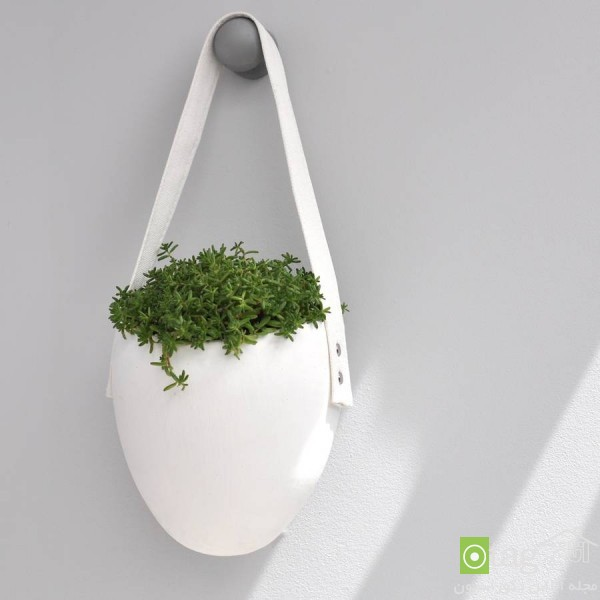 modern-and-artistic-planter-design-ideas (5)