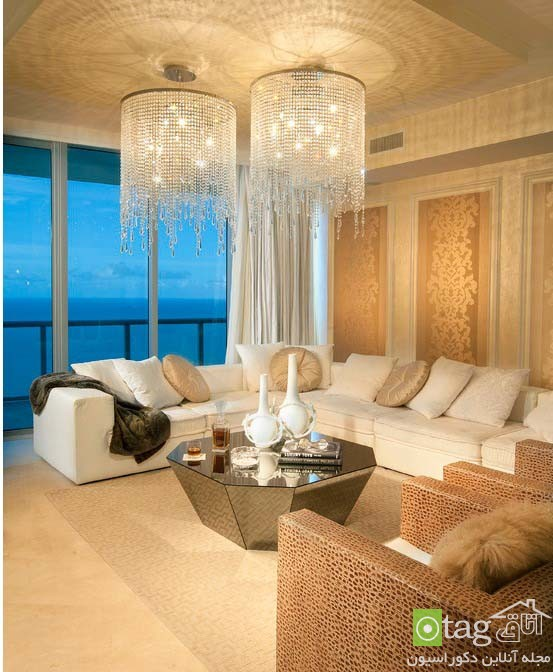 modern-and-classic-chandelier-design-ideas (10)
