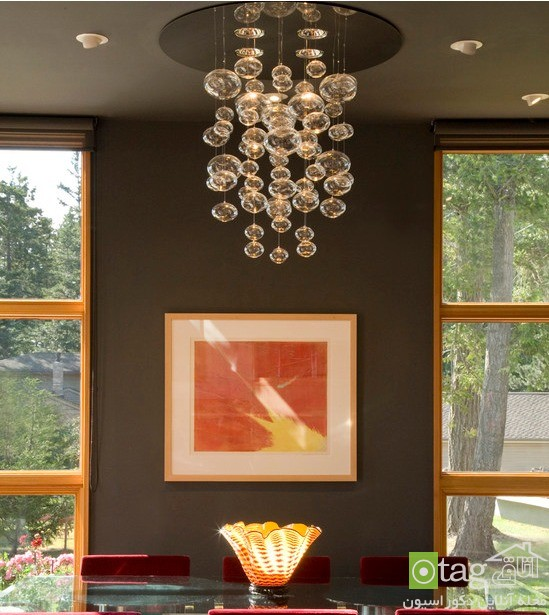 modern-and-classic-chandelier-design-ideas (12)
