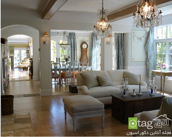 modern-and-classic-chandelier-design-ideas (2)
