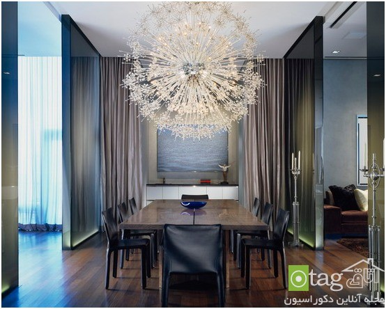 modern-and-classic-chandelier-design-ideas (7)