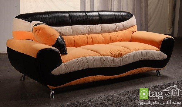 modern-and-classic-sofa-designs (1)