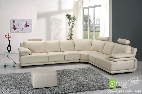 modern-and-classic-sofa-designs (12)
