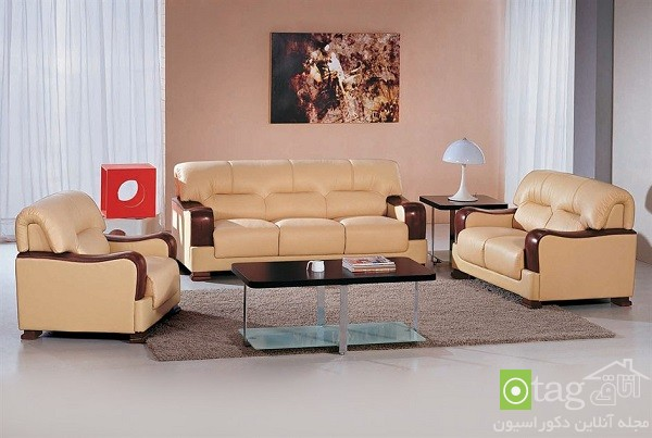 modern-and-classic-sofa-designs (13)