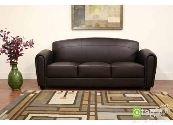 modern-and-classic-sofa-designs (2)