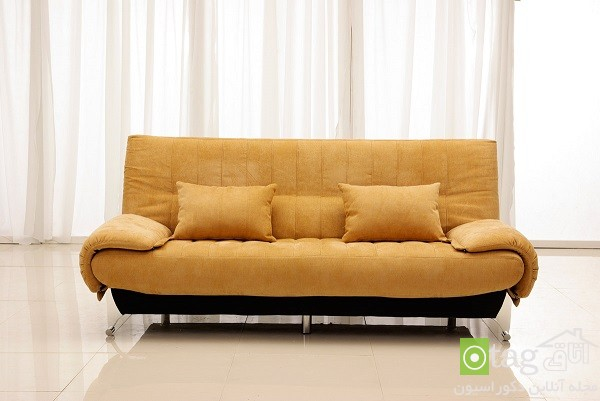 modern-and-classic-sofa-designs (3)