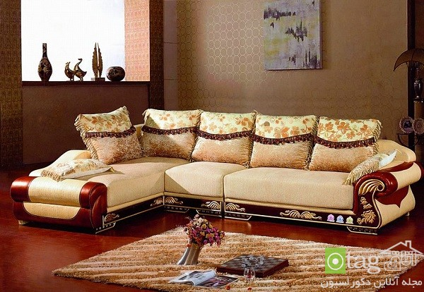 modern-and-classic-sofa-designs (4)