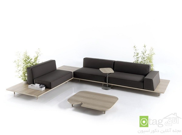 modern-and-classic-sofa-designs (6)