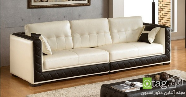 modern-and-classic-sofa-designs (7)
