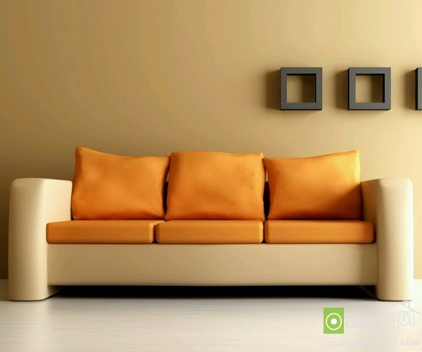 modern-and-classic-sofa-designs (9)