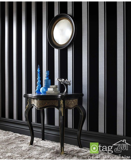 modern-and-classic-wallpapers-designs (1)