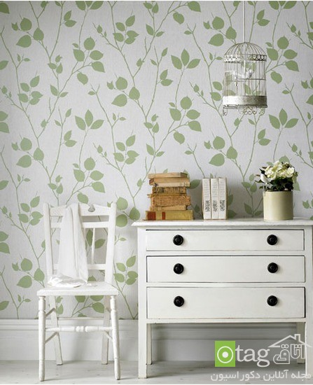 modern-and-classic-wallpapers-designs (10)