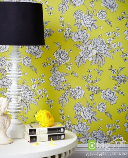 modern-and-classic-wallpapers-designs (13)